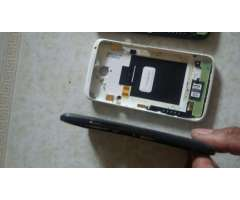 Repuesto Htc One X