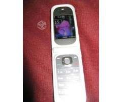 Compro celular Nokia con tapa antiguo funcinando, VII Maule