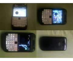 REMATO BlackBerry Bold 4 04264395455 25000 Bs