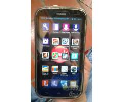 Alcatel Pop C7..cali