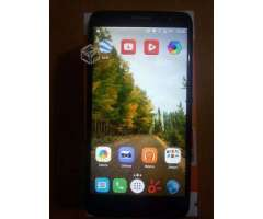 Vendo celular alcatel pop 5, VII Maule