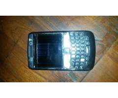 Vendo Blackberry 9360