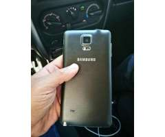 Samsung Note 4 32 Gb