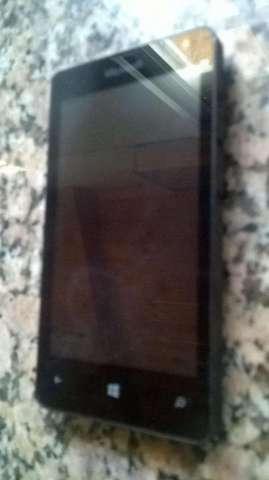 Microsoft Lumia 435 para repuesto placa muerta