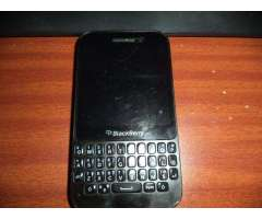 Blackberry q5 repuesto o reparar