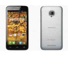 Vendo Celular Alcatel One Touch