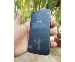 Alcatel Idol 3 4g Lte 16gb