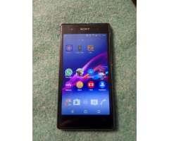 Sony Xperia Z1s 32 Gigas
