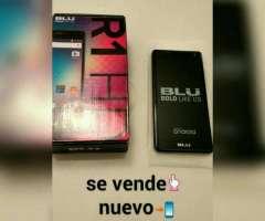 Blu R1 Hd 1gb de Ram Nuevo