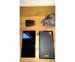 Sony Xperia T3 Libre
