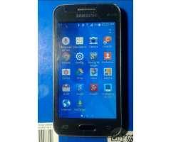 Vendo Samsung Galaxy Ace 4 Lite