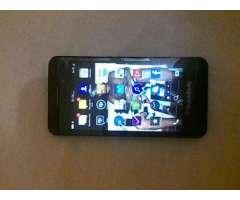 Vendo blackberry z10
