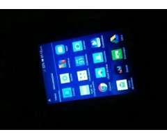 Vendo Celular Alcatel Pixi 3.5
