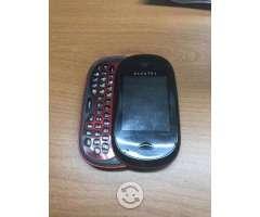 Alcatel OT 880 A