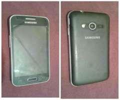 Samsung Ace 4 Life