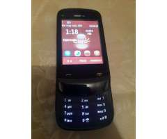 Nokia Claro Barato