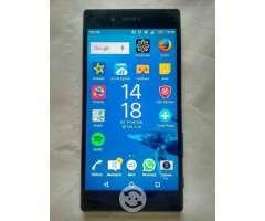 Sony Xperia Z5 mod.E6603 nuevo