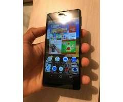 Sony Xperia E5 4g Lte 16gb
