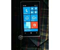 Nokia lumia 1020 64gb, Región Metropolitana