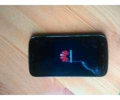 Vendo O Cambio Huawei G610 para Reparar