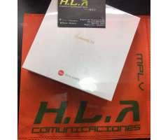 Huawei P9 32Gb 4G Nuevos Factura Garantía Domicilio Sin Costo , P9 LITE HLACOMUNICACIONES