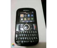 Motorola i475 NEXTEL. para repuesto