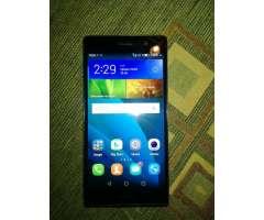 Huawei P7 4g Lte Original