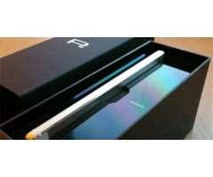 Vendo Smartphone Huawei P8 Nuevo en Caja