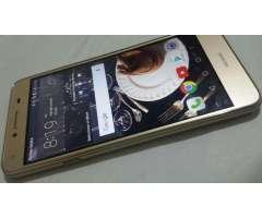 Huawei Y5 2 Dorado Gold Original 4g..
