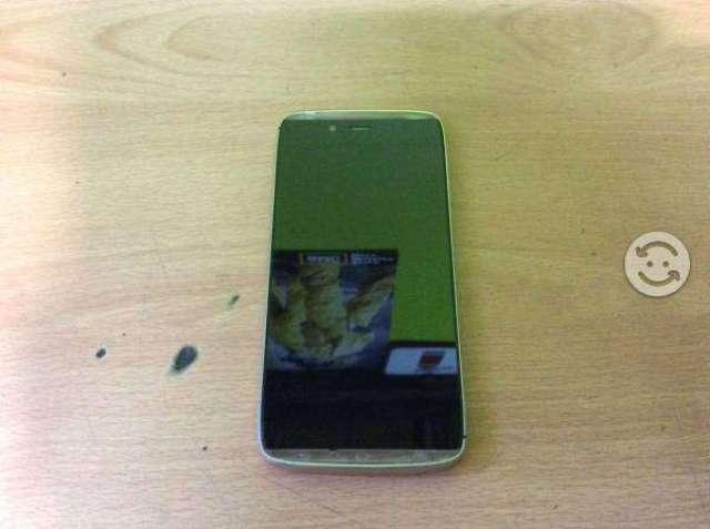 Alcatel One Touch Idol Alpha 6032a