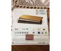 Sony Xperia M5, VIII Biobío