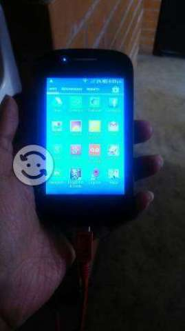 Celular alcatel one touch pop c1