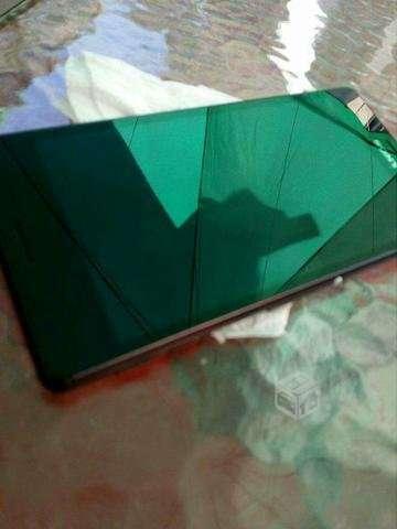 Sony Xperia M4 Aqua 10/10 V o P, Región Metropolitana