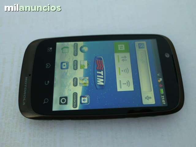Motorola fire xt531