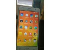 Samsung Nuevo A9 Liquido