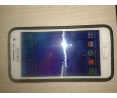 Samsung Galaxy A3 Lte Libre de Fábrica