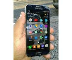 Vendo O Cambio Samsung S6 leer Anuncio