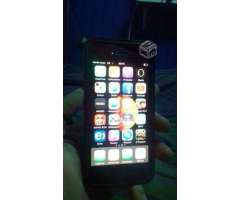 Iphone 5 exelente, VIII Biobío