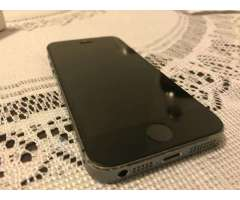 IPhone 5s Space Gray, X Los Lagos