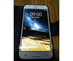 Samsung Galaxy J5 Y Galaxy Ace 4 Lte