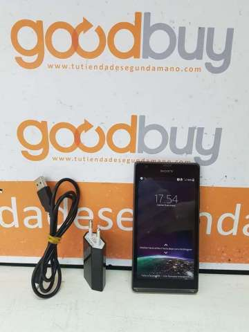 Sony xperia sp 8 gb libre