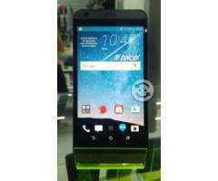HTC 530 libre de fabrica