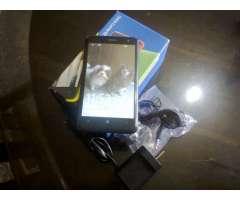 vendo estos dos telefonos el nokia 625 es solo digitel el ipro es liberado
