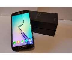 Samsung galaxy s4 black edition LIBRE