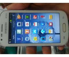 Se Vende Samsung Galaxy Ace 7562