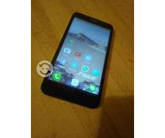 Alcatel pop 5015a