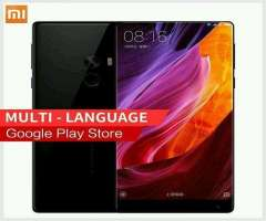 Xiaomi MIX 6 256 Gb