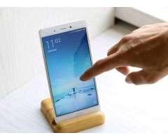Xiaomi mi5 64 Gb ! garantia 2 aÑos !