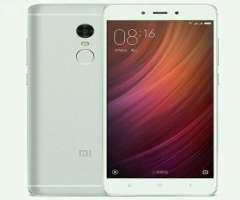 Xiaomi note 4! 64 gb! ENVIO 24 HORAS