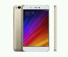 Xiaomi mi5s prime 4gb 128 gb